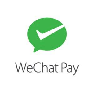 logo-wechatpayment.png