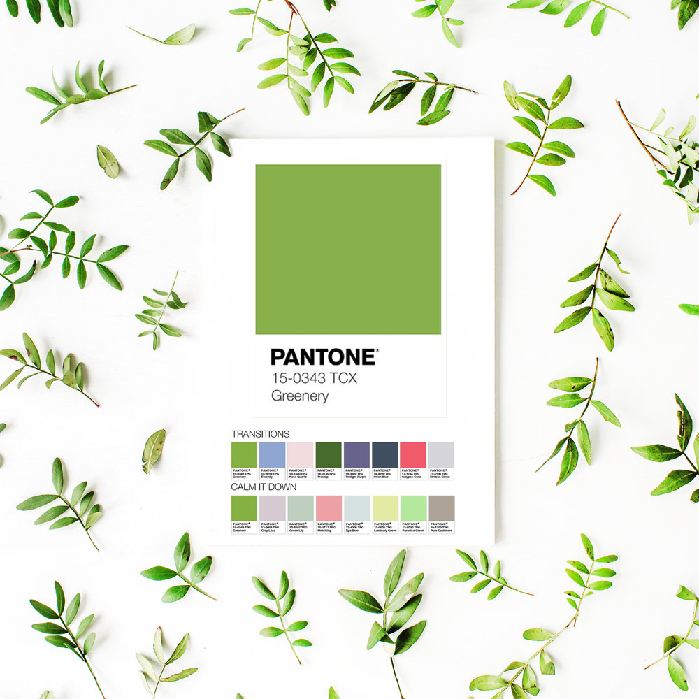 pantonegreenery2017coloroftheyear