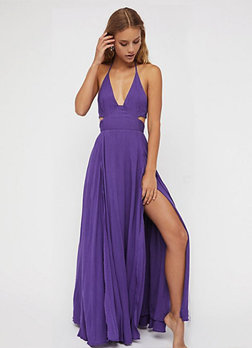 Lille Maxi Dress - $118https://www.freepeople.com/shop/lille-maxi-dress/?category=maxi-dresses&color=050&quantity=1&type=REGULAR