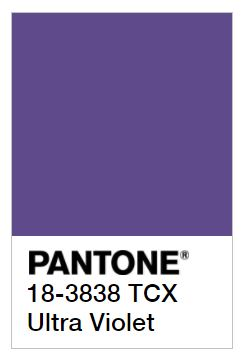 Pantone Color of the year 2018 Ultra Violet.jpg