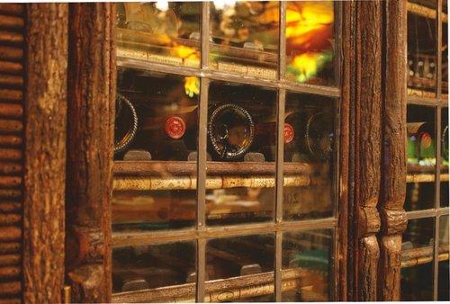 wine cellar furniture. IMG_5010.jpg Wine Cellar Furniture