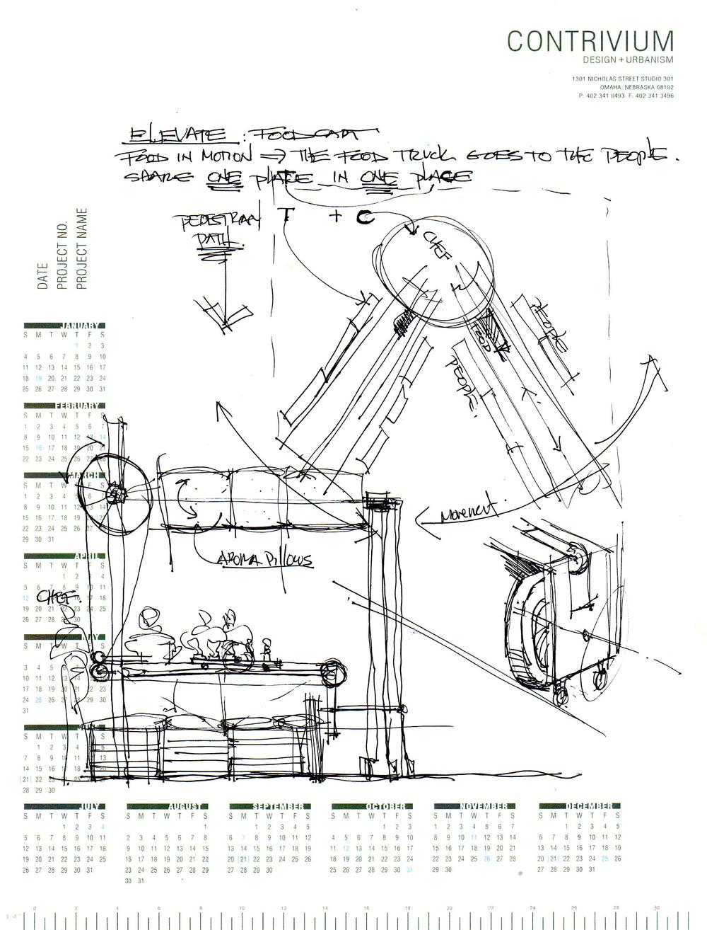 conceptual Sketch.jpg