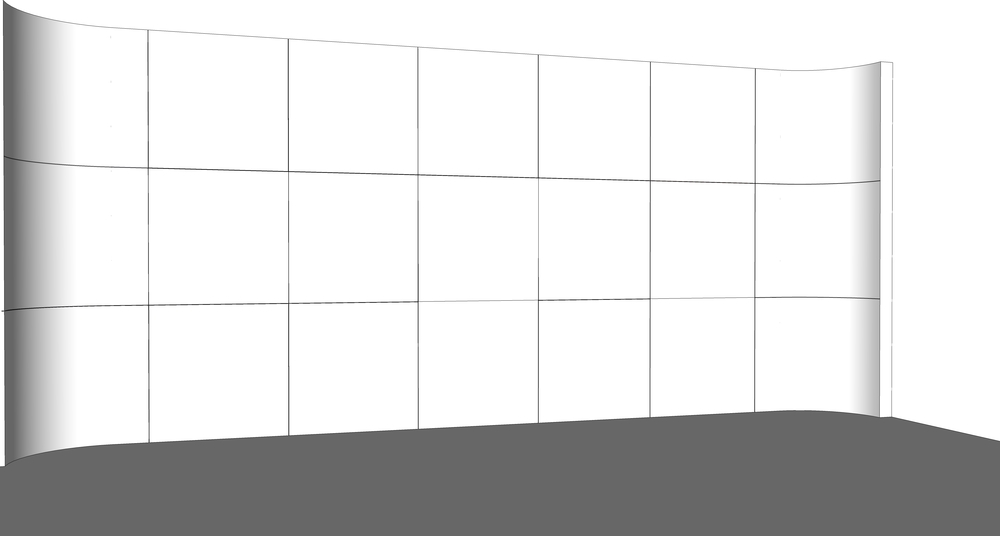 Heisman Display 01.jpg