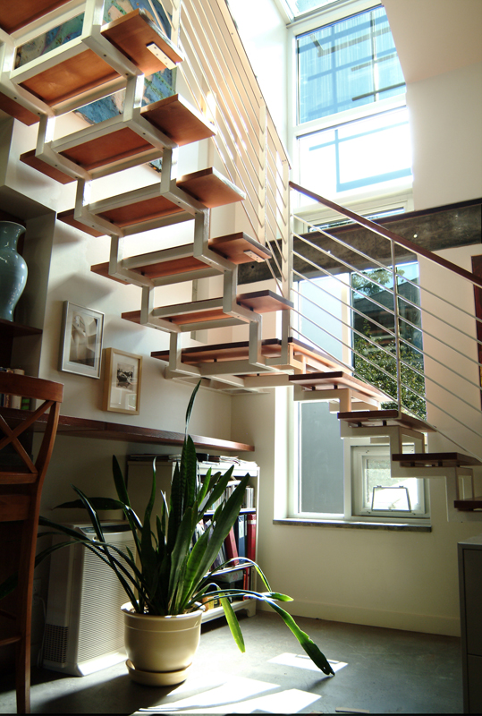 Interior Stairs_01.jpg