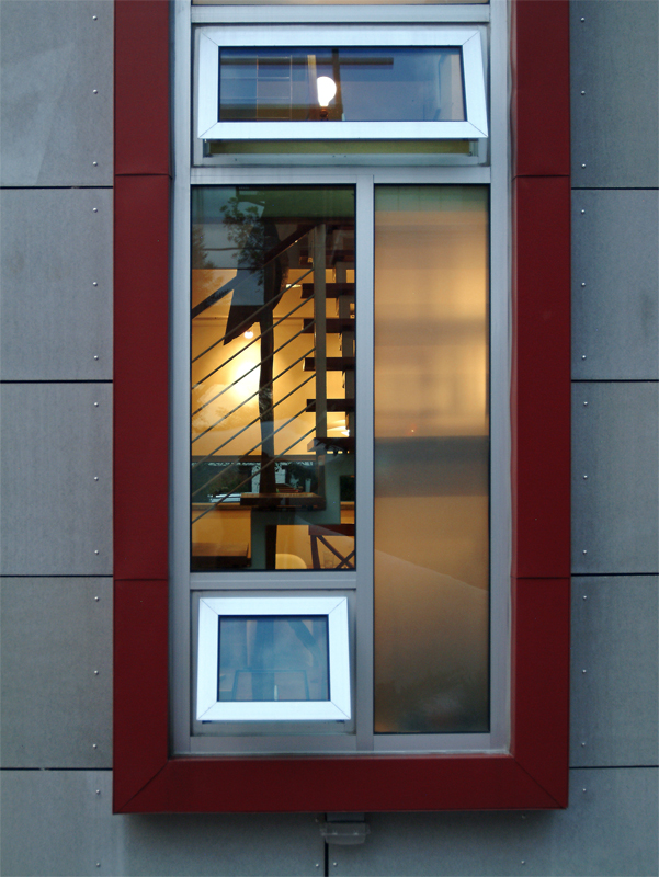south elev window detail.jpg