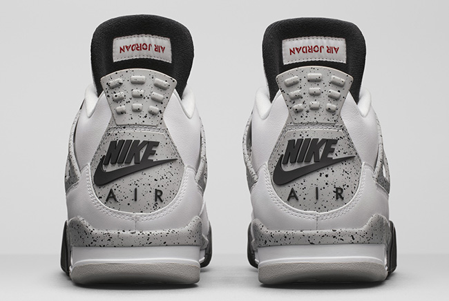 nike-air-jordan-4-og-white-cement-2016.jpg
