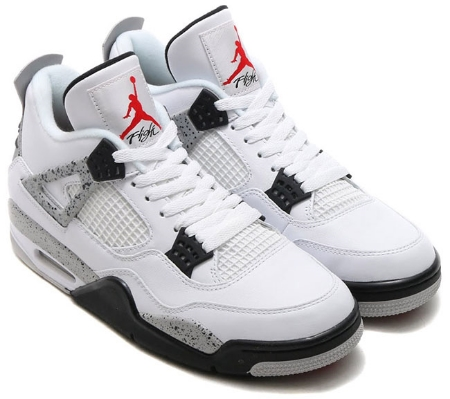 nike-air-jordan-4-white-cement-2016-retro-5.jpg