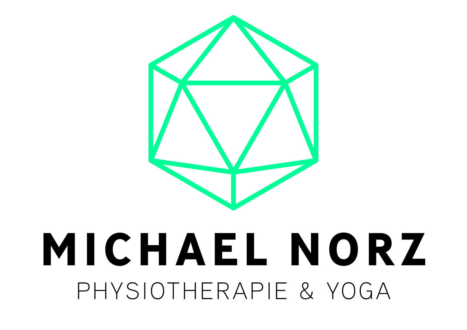 Physiotherapie & Yoga
