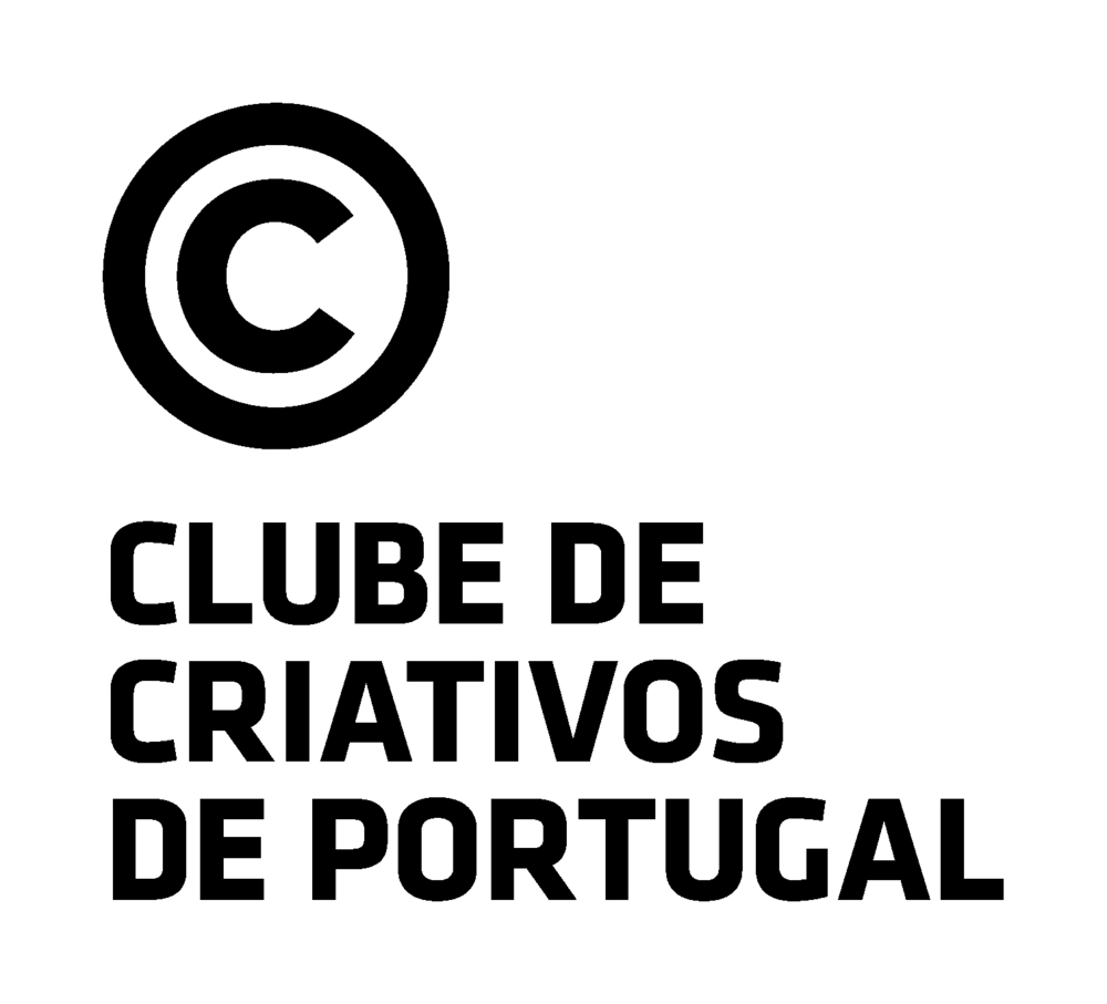 AF_MARCA_VERSÃO C.jpg