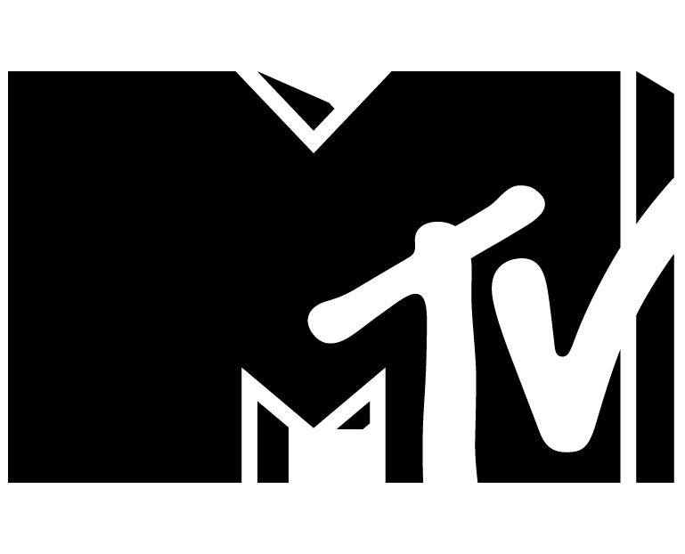 MTV Logo_LS_2011_B_3.jpg