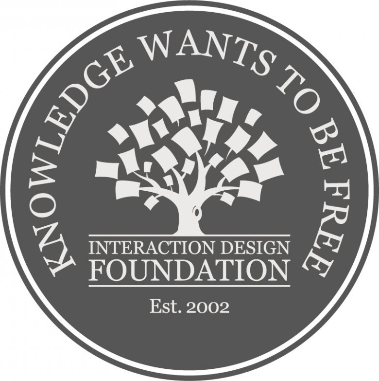 interaction_design_foundation_logo_02_illustration-scaled1000 (1).jpg