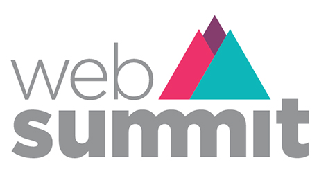 web summit logo.jpg