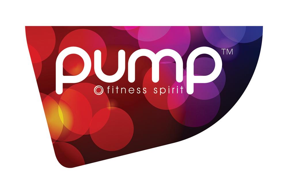 Pump_logo_cores96.jpg