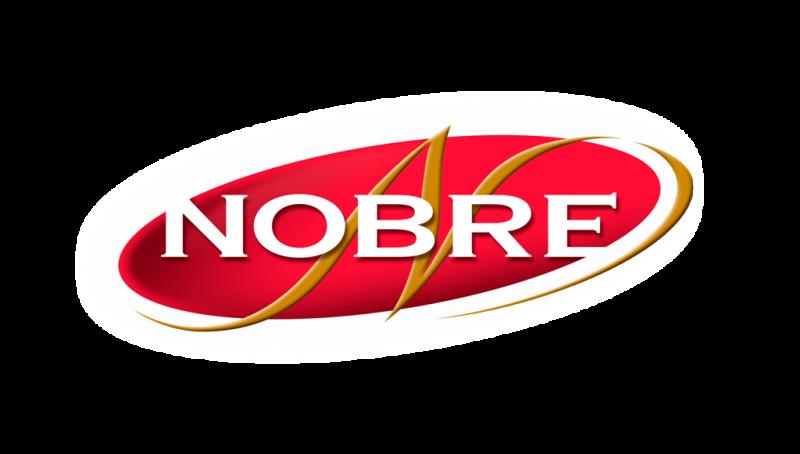nobre brand.png