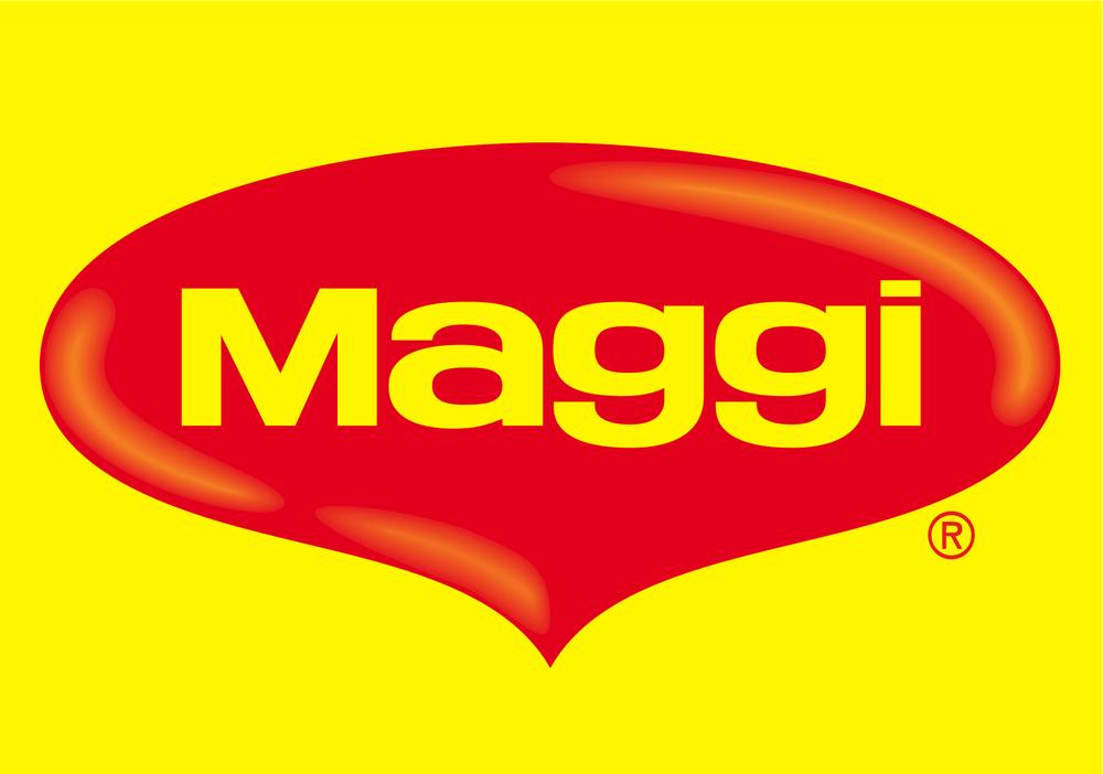 Logo_MAGGI-vectorial.jpg