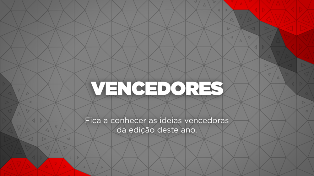 SITE-1920-x-1080-VENCEDORES.png