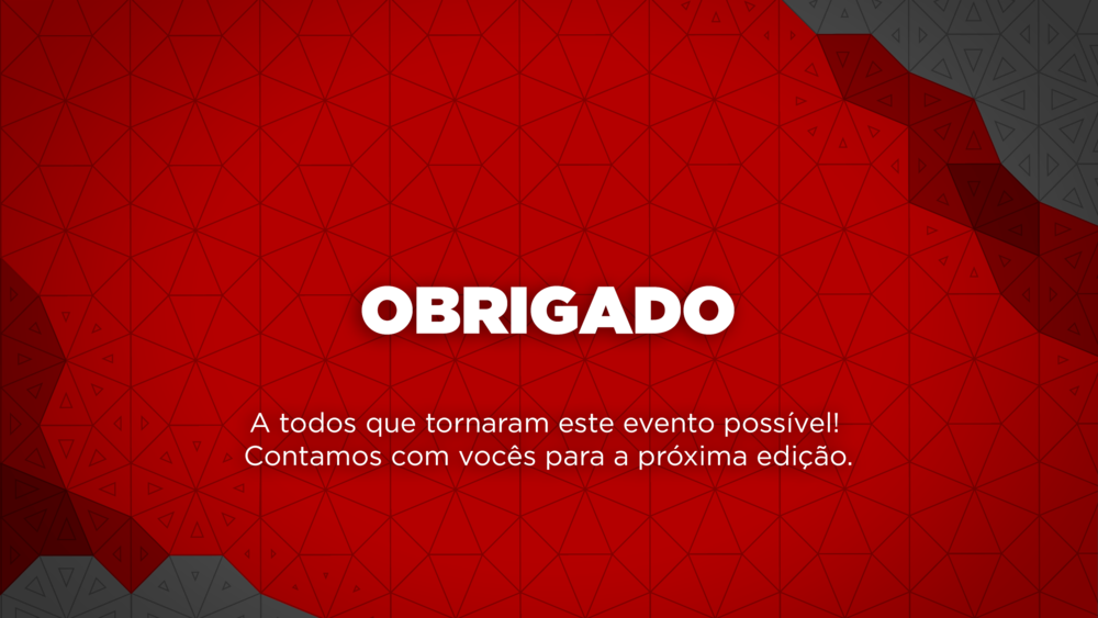 SITE-1920-x-1080-OBRIGADO.png