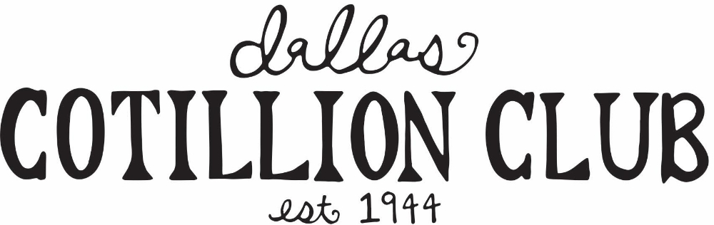 The Dallas Cotillion Club