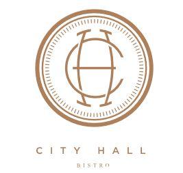 city hall bistro.JPG