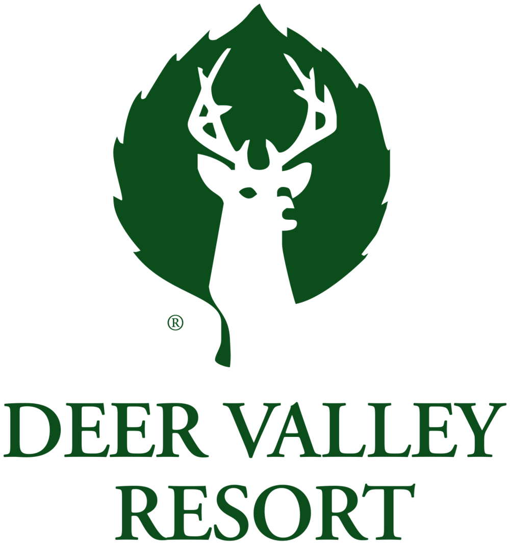 deer valley resort.png