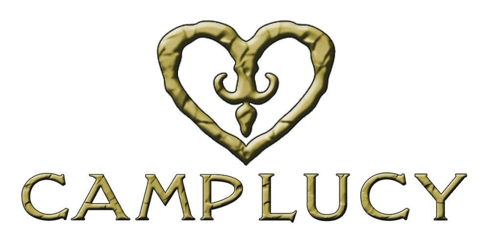 camp lucy.jpg