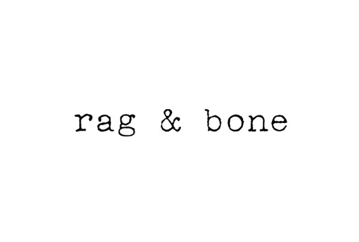 rag and bone.jpg