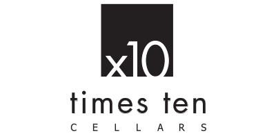 times ten cellars.jpg