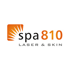 Spa810.png