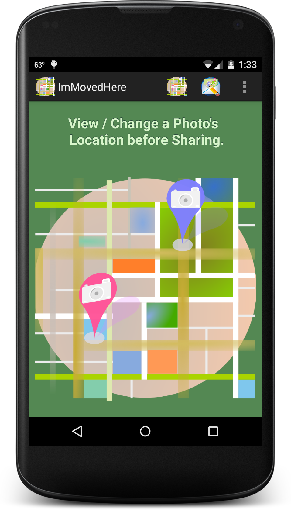 device-2015-07-08-133337.png