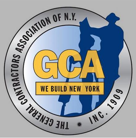 2012 - General Contractors Association - NEWS.jpg