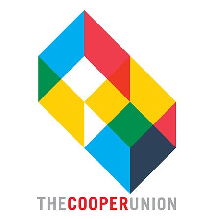 Cooper Union Logo NEWS.jpg