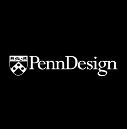 Penn Design NEWS.jpg