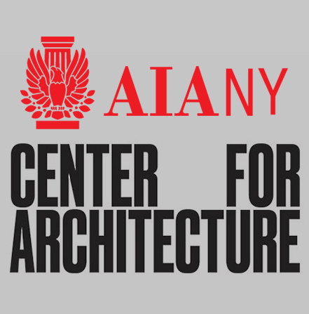 Center for Architecture AIA NY news.jpg