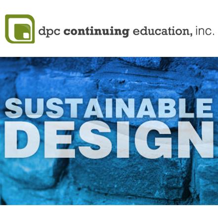 DPC Continuing Education Inc 2.jpg