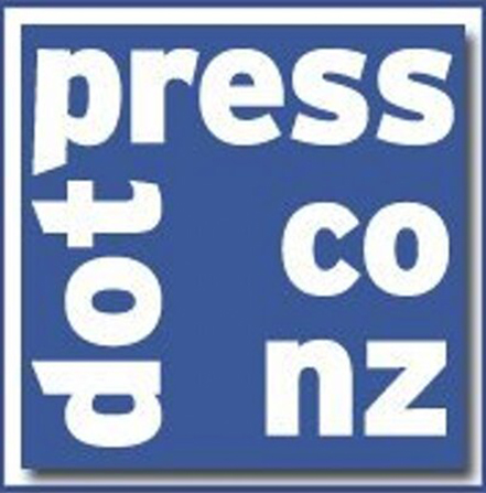 The Press CO.jpg