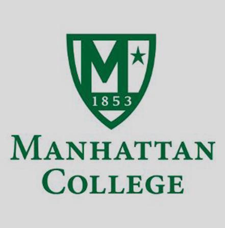01 Manhattan College.jpg