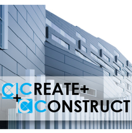 SGH Create + Construct.jpg