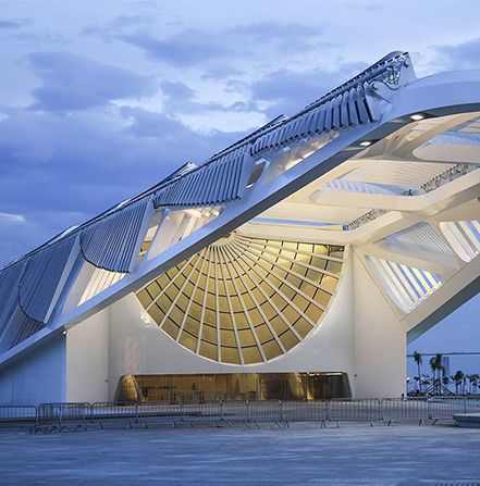 Calatrava Museum of Tomorrow museum website.jpg