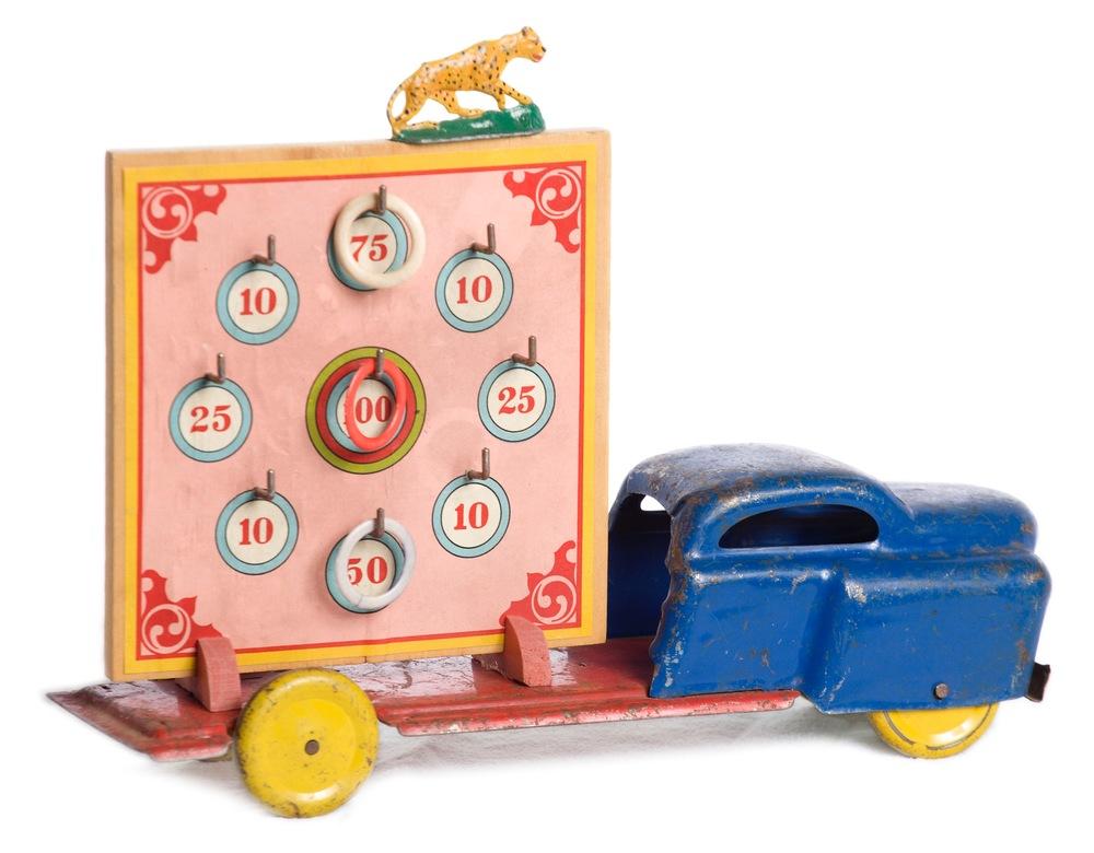 Toy #4