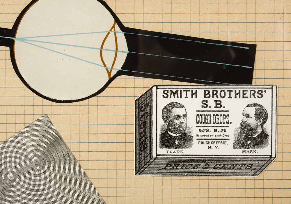 Smith Brothers (2) detail