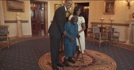 obama dance.jpeg