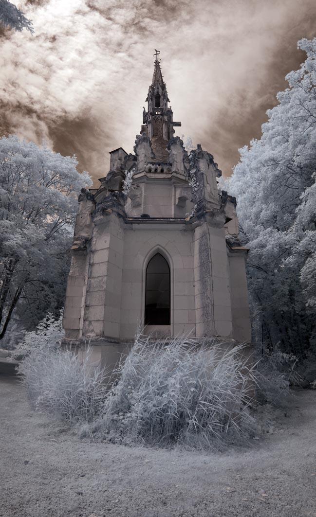 Château de la Mothe-Chandeniers 5.jpg