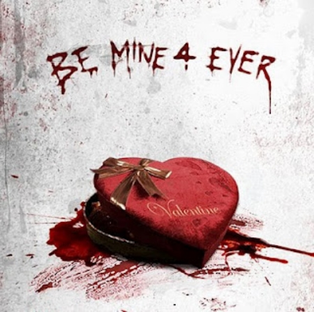 feb 8 5 freaky horror movies to watch this valentines day video