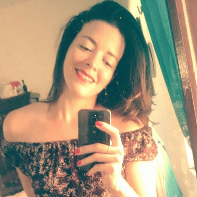 Elyria Bezerra