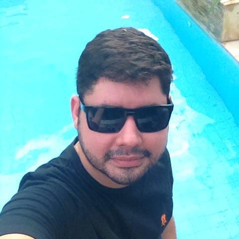 Lucas Aguiar
