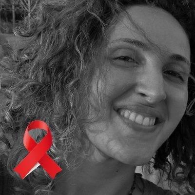 Nathalia Cardoso