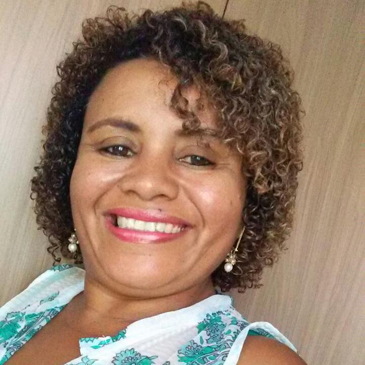 Selma Lourenço