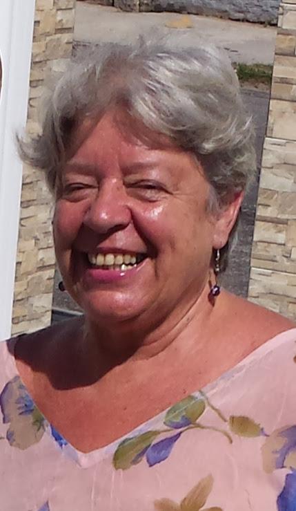 Eloisa Rosas