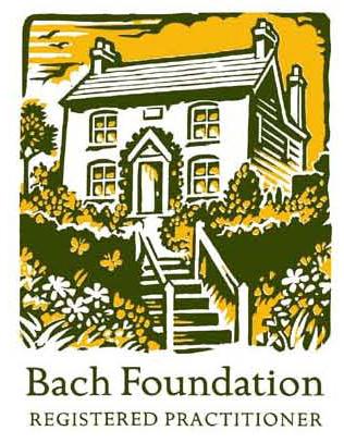 Bach Foundation Registered Practitioner.jpg