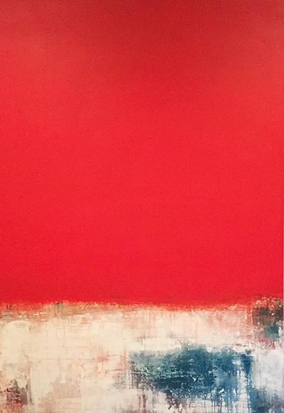 Orange 1 | 2015